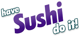 Have Sushi do it.
